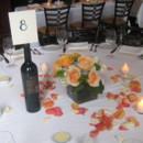 130x130 sq 1466726014689 wedding main dining room