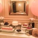 130x130 sq 1468961990493 bright dessert table