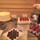 130x130 sq 1468961990714 desserts  cake