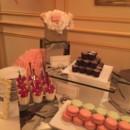 130x130 sq 1468962013481 mini dessert display