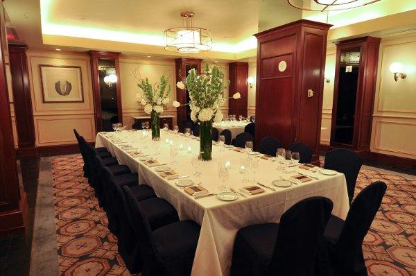 1252703685599 bocuselongtable las vegas wedding venue - Private Dining Rooms Las Vegas