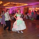 130x130_sq_1323887296045-dancing