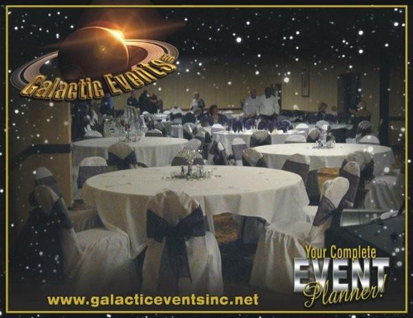 Galactic Events Inc Dj Virginia Beach Va Weddingwire