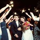 130x130 sq 1339388941802 denverweddingsparklers
