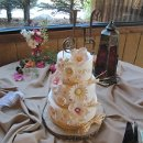 130x130 sq 1339390275243 sprucemountainranchwedding