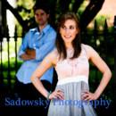 130x130 sq 1420744440118 sadowsky1107019958 edit