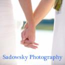 130x130 sq 1428589491303 sadowsky0908018381