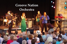220x220 1447361336 92ab3f32acec69b4 groove nation orchestra lone tree w logo