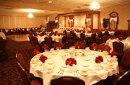 Classics V Banquet Center image