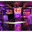 130x130 sq 1348161516835 savannahweddinglightinghiltonheadweddinglighting0016
