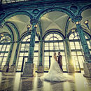 130x130 sq 1492456255 b977ecf49cfb8ca9 wedding pictures at flagler museum   4251