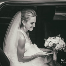 220x220 sq 1502316014875 00003 wedding pictures at