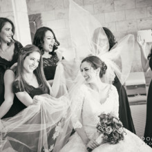 220x220 sq 1502316098621 00008 wedding pictures at