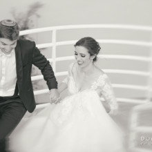 220x220 sq 1502316111746 00009 wedding pictures at