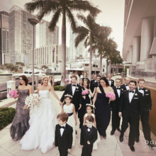 220x220 sq 1502316463311 miami wedding pictures 012 edit