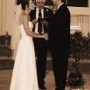 130x130 sq 1252881706974 bridegroomsepia