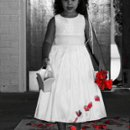 130x130_sq_1252881796193-flowergirlblackandwhite