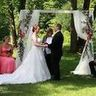 Reverend Joy Burke - Saratoga Wedding Officiant