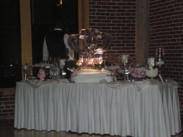 photo 11 of A Confident You Wedding and Event Planning