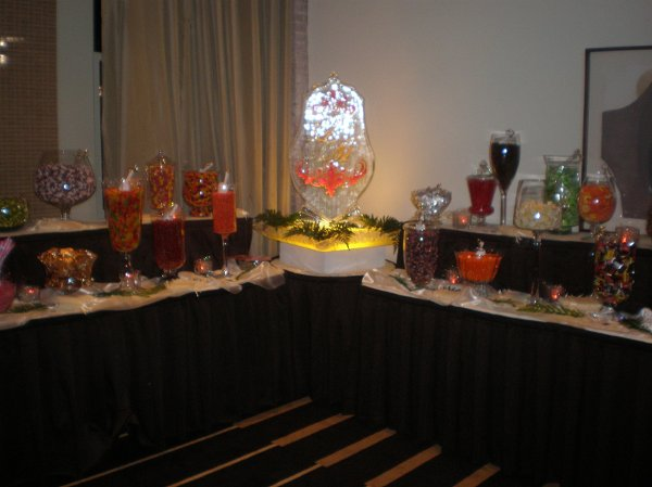 photo 12 of A Confident You Wedding and Event Planning