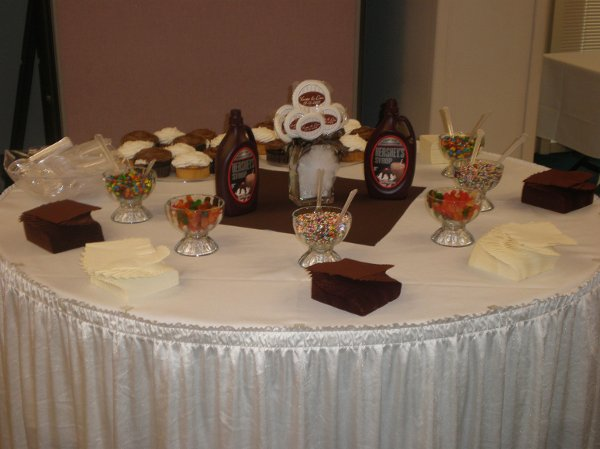 photo 4 of A Confident You Wedding and Event Planning