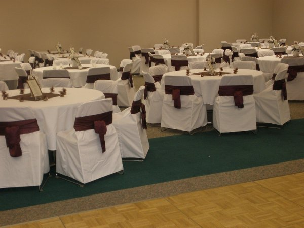 photo 5 of A Confident You Wedding and Event Planning