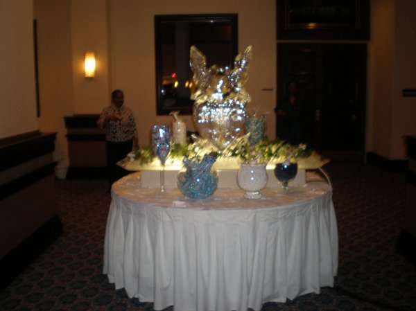 photo 9 of A Confident You Wedding and Event Planning