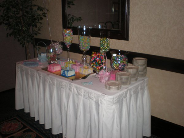 photo 14 of A Confident You Wedding and Event Planning