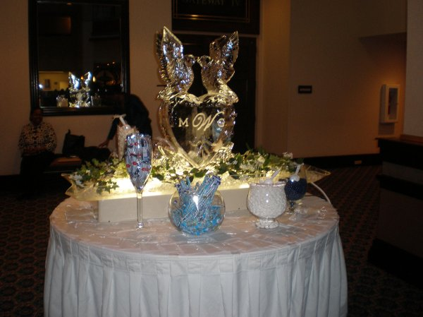 photo 8 of A Confident You Wedding and Event Planning