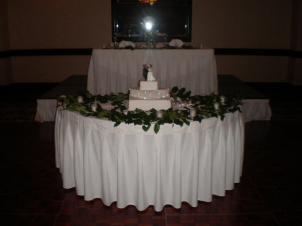 photo 7 of A Confident You Wedding and Event Planning