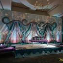 130x130 sq 1413914196337 utopian eventsweddingwire9