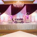 130x130 sq 1413914202113 utopian eventswedding wire2