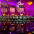 130x130 sq 1419956194248 grandhyattreceptionutopianevents2