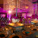 130x130 sq 1419956222746 grandhyattreceptionutopianevents3