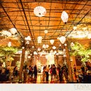 130x130 sq 1359474667230 abelweddinglighting4