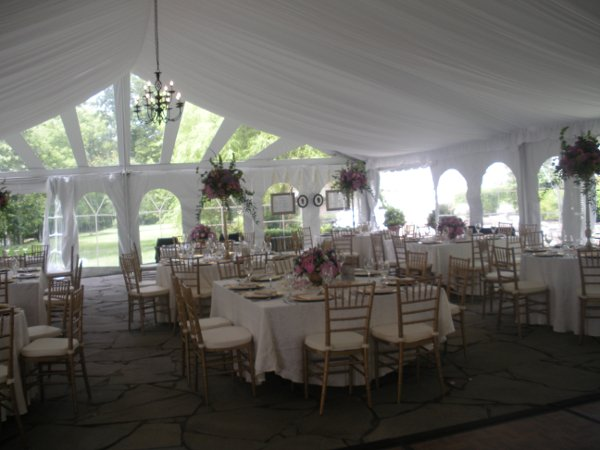photo 33 of That's It! Wedding Concepts LLC