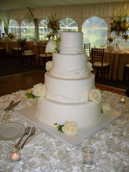 photo 70 of That's It! Wedding Concepts LLC