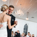 130x130 sq 1374710047301 austin wedding mercury hall jake holt photography 25