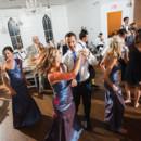 130x130 sq 1374710074362 austin wedding mercury hall jake holt photography 36