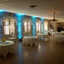 130x130 sq 1374832085048 chateau bellevue tiffany blue