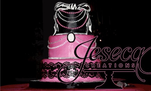 photo 46 of Jeseca Creations