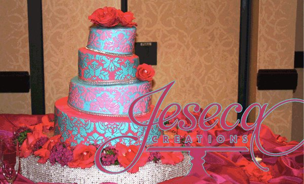 photo 47 of Jeseca Creations
