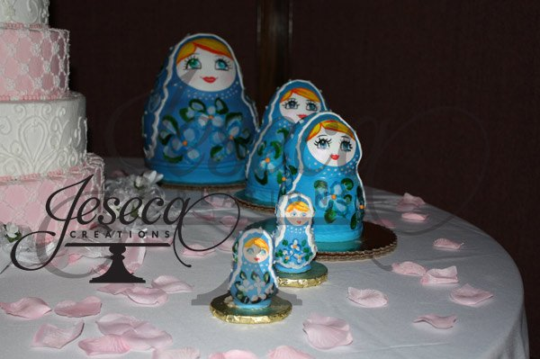 photo 88 of Jeseca Creations