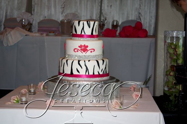 photo 83 of Jeseca Creations