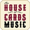 The House of Cards Music, featuring The Ariel Consort Chamber Ensemble