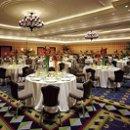 130x130 sq 1253048216437 ballroom