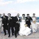 130x130 sq 1253048224687 beachweddingceremony