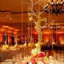 130x130 sq 1253048256687 receptionballroom