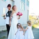 130x130 sq 1452137350363 alexa and caitlin first look family photos 0213