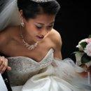 130x130 sq 1271526570687 wedding01